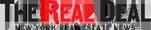 An Online Presence Logo
