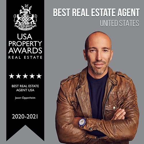 Property Awards Insta